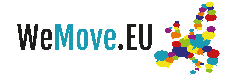 Bildergebnis für fotos vom logo von wemove.eu