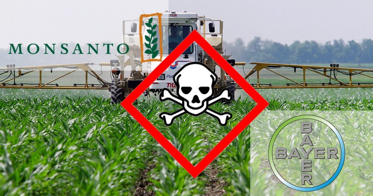 https://www.wemove.eu/sites/wemove.eu/files/bayer-monsanto-v2-fb.jpg