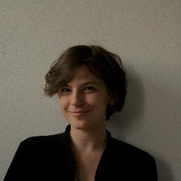 Joanna Kopacka