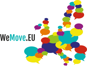 http://www.wemove.eu/sites/wemove.eu/files/logo.png