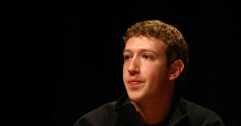 Facebook debe hacerse responsable de sus actos