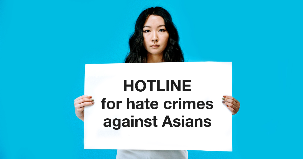 https://www.wemove.eu/sites/wemove.eu/files/webform/campaign/asianvoiceseurope_petition.jpg